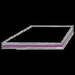 Aluminium Verbundplatte, Alu-Dibond
