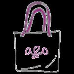 Jutebeutel, Beutel bedruckt mit Wunschmotiv und Wunschtext, Textildruck, Textil