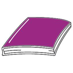 Hardcover Bindung Bonn