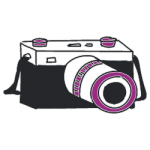 camera, photography, photographing, photos, pictures
