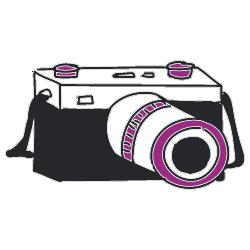 Kamera, Fotografie, Fotografieren, Fotos, Bilder
