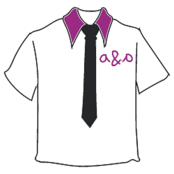 Berufskleidung, Berufsbekleidung