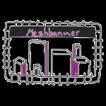 Meshbanner und Meshplane