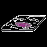 Mousepad mit Wunschmotiv