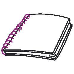 Spiralbindung Bonn
