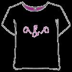 T-Shirt, T-Shirt Druck, Textildruck