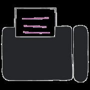 Fax Service Bonn
