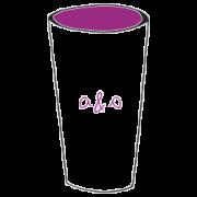 Glas gravieren lassen Bonn