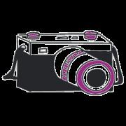 Kamera für Fotografie Bonn und Fotoshootings