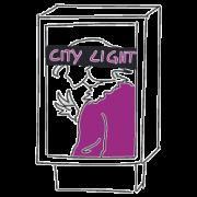 Wir drucken Ihr City Light Poster in Bonn
