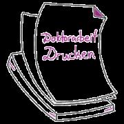 Doktorarbeit drucken Bonn