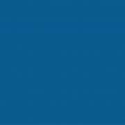 Leinenkarton, Lederkarton Blau